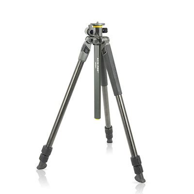 Image of Vanguard Alta Pro 2+ 263CT