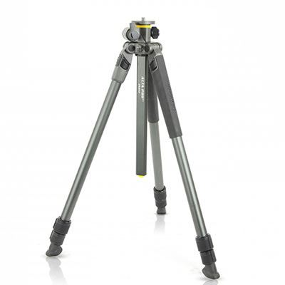 Image of Vanguard Alta Pro 2+ 264AT