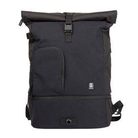Crumpler Kingpin Camera Half Backpack