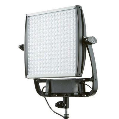 Image of Litepanels Astra 6X Daylight LED Panel