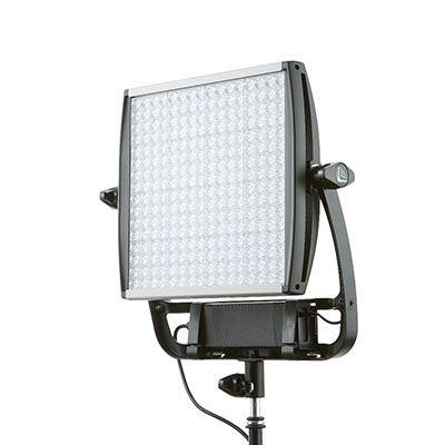 Image of Litepanels Astra 3X Daylight LED Panel