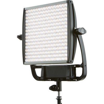 Image of Litepanels Astra 3X Bi-Color LED Panel