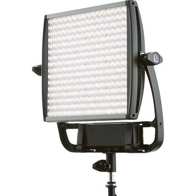 Litepanels Astra 3X Bi-Color LED Panel