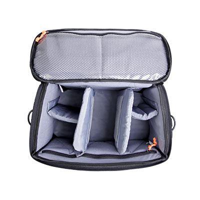 ebf777b386ce Calumet Pro Series 845 Medium Shoulder Bag