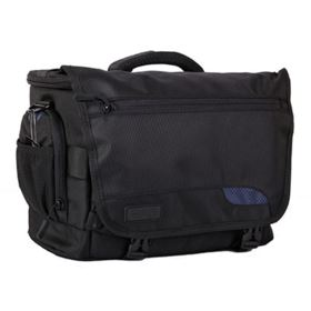Calumet Pro Series 845 Shoulder Bag