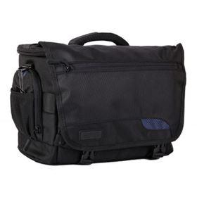 Calumet Pro Series 845 Medium Shoulder Bag