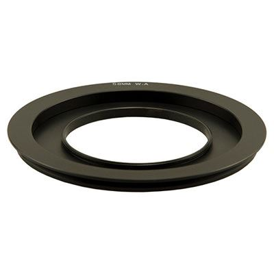 Lee Filters Wide Angle Adaptor Ring 43mm