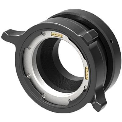 Panasonic AU-VMPL1 PL Mount for VariCam LT