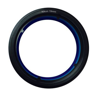 Lee Filters Nikon 19mm PC Ring - 100mm System