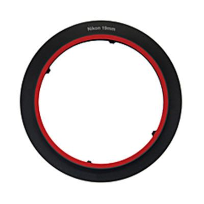 Lee Filters Nikon 19mm PC Ring - SW150 System