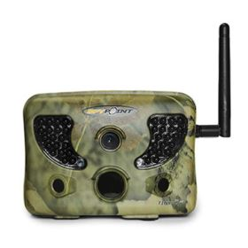 Spypoint TINY-WBF Trail Camera