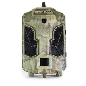 Spypoint LINK-4G Trail Camera