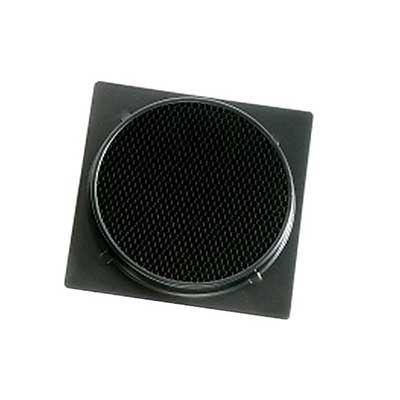 Image of Calumet 30 Degree Honeycomb Grid for Genesis Monolights - 20cm