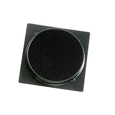 Image of Calumet 40 Degree Honeycomb Grid for Genesis Monolights - 20cm