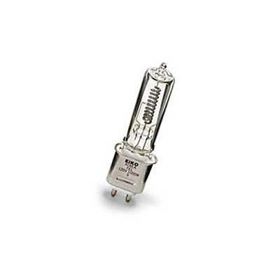 Calumet Bravo 1000W Lamp