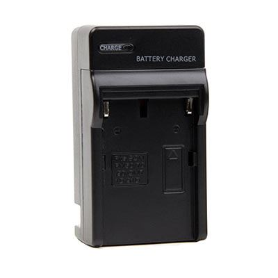 Image of Calumet Charger For DF0200