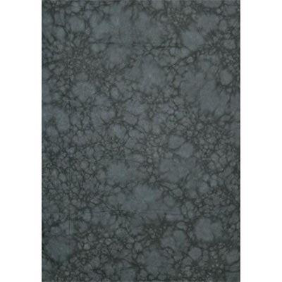 Calumet Deep Forest 3 x 7.2m Muslin Background