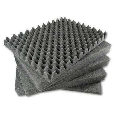 Calumet Foam Set for Water Tight Hard Case WT411