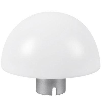 Image of Calumet Genesis GF Diffusion Dome For GF200 Or GF400
