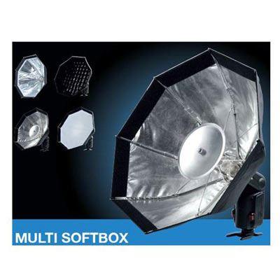 Image of Calumet GF Softbox