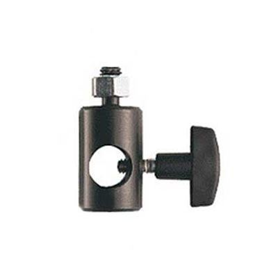 Image of Calumet Rapid Stand Adapter - 3/8 Inch