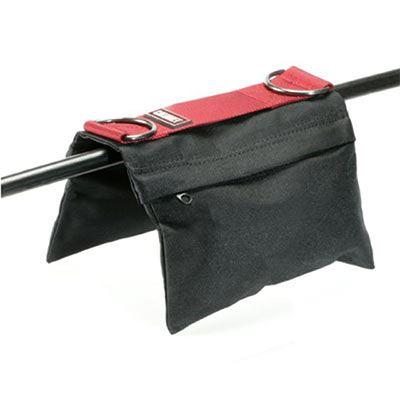 Calumet 4.5kg Sand Bag - Empty