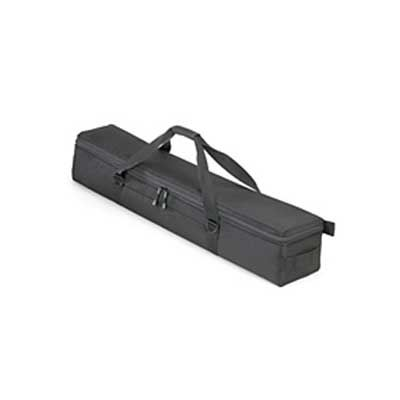 Calumet STC46 Support Case 46inch