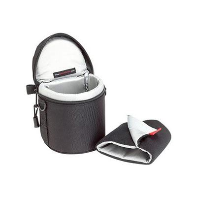 Calumet LP Series Lens Pouch - Small