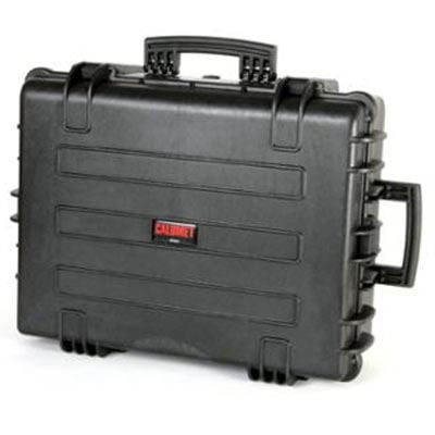 Image of Calumet WT3434 Water Tight Hard Case - Black