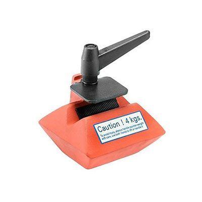Image of Calumet Counter Weight - 4kg
