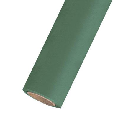 Calumet Spruce Green 2.72m x 11m Seamless Background Paper