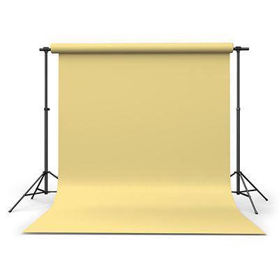 Calumet Maize 2.72m x 11m Seamless Background Paper