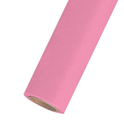 Calumet Rose Pink 2.72m x 11m Seamless Background Paper