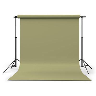 Calumet Leaf 1.35m x 11m Seamless Background Paper