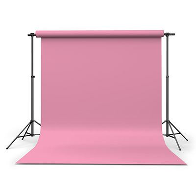Image of Calumet Carnation 1.35m x 11m Seamless Background Paper