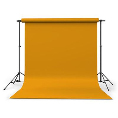 Calumet Sunflower 1.35m x 11m Seamless Background Paper