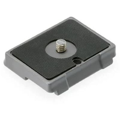 Image of Calumet 1/4-20 Release Plate for 7016