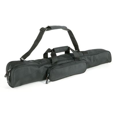 Calumet Medium Tripod Bag