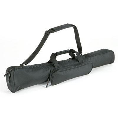 Image of Calumet Large Tripod Bag