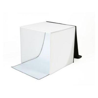 Calumet PortaCube 40 - Small