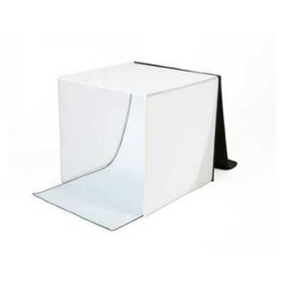Calumet PortaCube 60 - Large