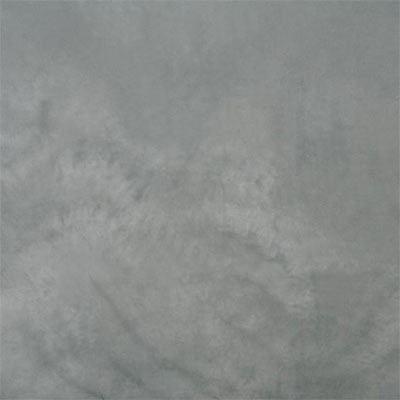 Calumet Light Grey 3 x 3.6m Muslin Background