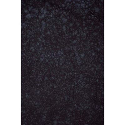 Image of Calumet 10ft x 12ft Deep Forest Muslin Sheet