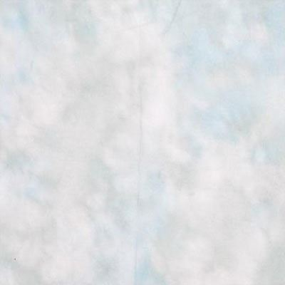 Image of Calumet 10ft x 12ft Light Sprinkle Hand-Painted Muslin Background
