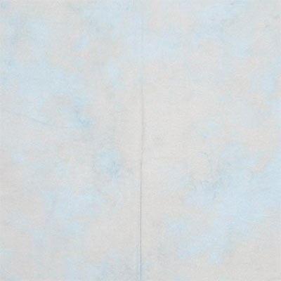 Calumet Heavy Mist 3 x 3.6m Muslin Background