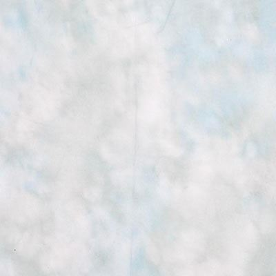 Calumet 10ft x 24ft Light Sprinkle Hand-Painted Muslin Background