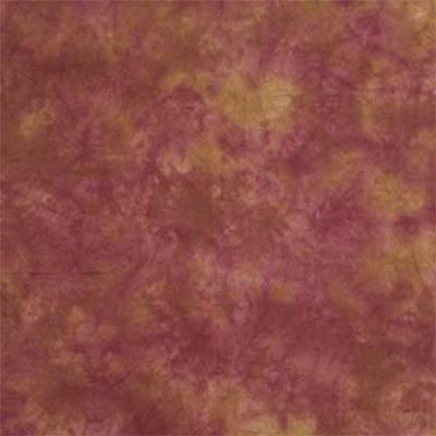 Calumet Orchard 3 x 3.6m Muslin Background