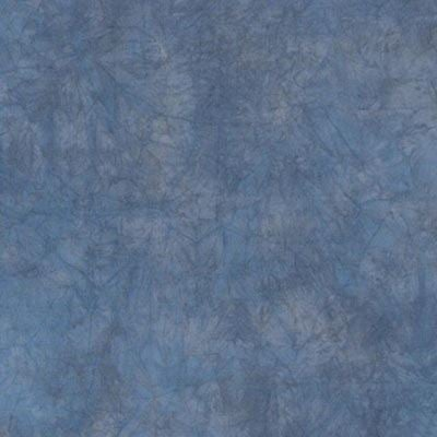 Image of Calumet 10ft x 12ft Blue Bird Hand-Dyed Muslin Background