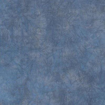 Image of Calumet 10ft x 12ft Blue Bird Hand-Dyed Muslin Background