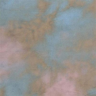 Calumet On-Site Arizona Desert Muslin Background - 2.4 x 2.4m
